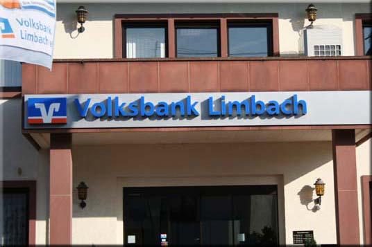 odenwald-leuchtbuchstaben-volksbank