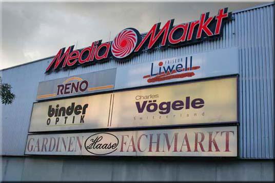 odenwald-leuchtkasten-mediamarkt