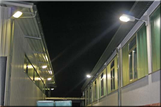 odenwald-werbetechnik-lampenkopf-wechsel-umruestung-auf-LED_ausleuchtung
